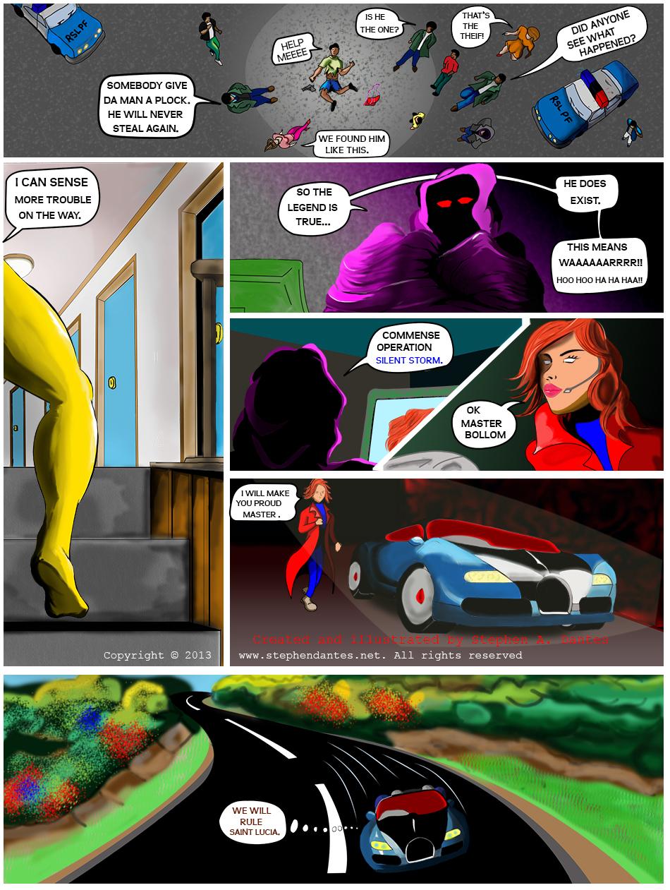comic-strip-3