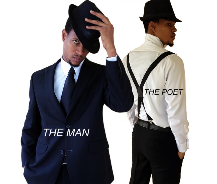 Stephen-Dantes-THE-MAN---THE-POET