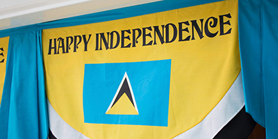 independence-day-flag-sanit-lucia