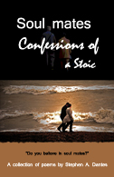 Soul mates | Confessions of a Stoic
