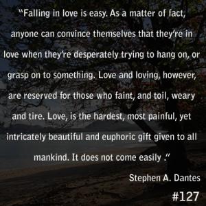 quote-127