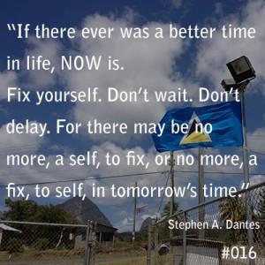 quote-16