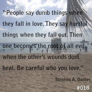 quote-18