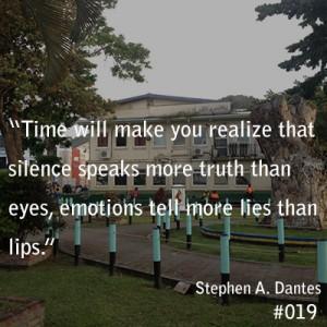 quote-19