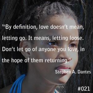 quote-21
