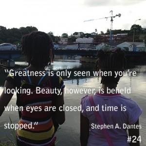 quote-24