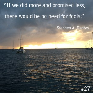 quote-27